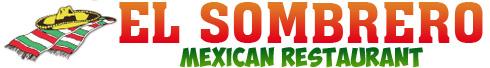El-Sombrero-Logo-Retina