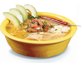 Soup-Promo