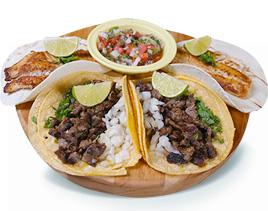 Tacos-Promo
